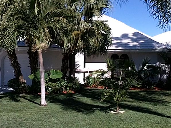 2 bed 2 bath Single Family at 8603 NW 82nd St Fort Lauderdale, FL, 33321 is for sale at 318k - 1 of 20