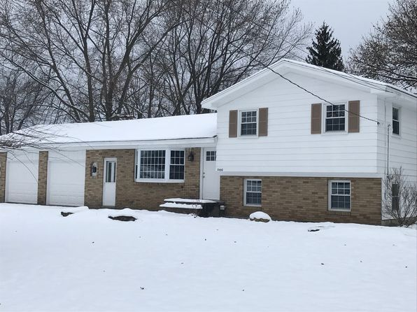 4 bed 2 bath Single Family at 7490 COCONUT DR JENISON, MI, 49428 is for sale at 200k - 1 of 26