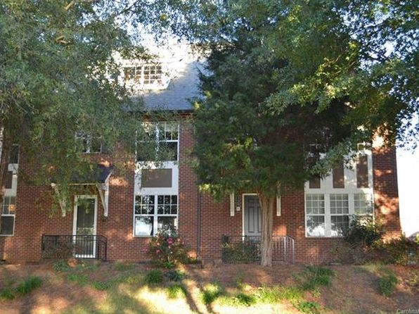 3 bed 3 bath Townhouse at 129K Irving Ave Mooresville, NC, 28117 is for sale at 200k - 1 of 24