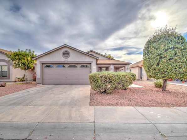 3 bed 2 bath Single Family at 11543 W Windrose Ave El Mirage, AZ, 85335 is for sale at 177k - 1 of 28
