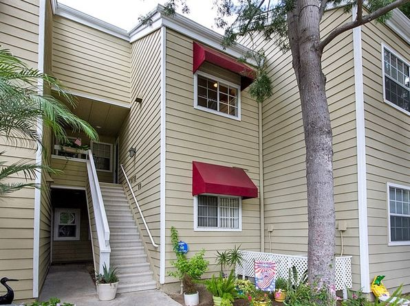 2 bed 2 bath Condo at 3690 S Bear St Santa Ana, CA, 92704 is for sale at 241k - 1 of 55