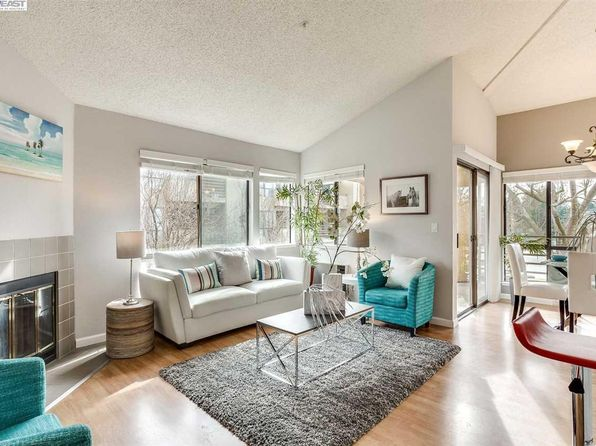 2 bed 2 bath Condo at 39206 Guardino Dr Fremont, CA, 94538 is for sale at 610k - 1 of 29