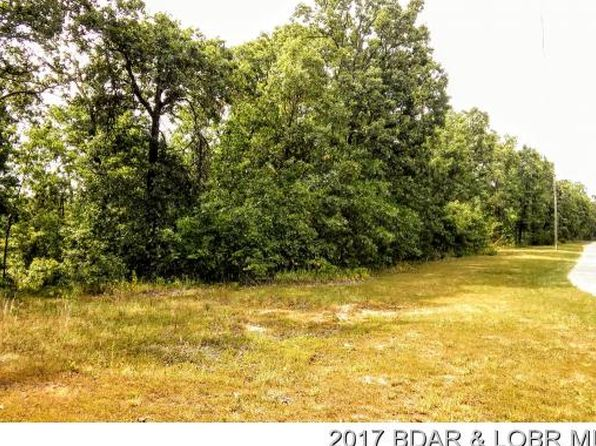 null bed null bath Vacant Land at  Tbd Valley View Ln Barnett, MO, 65011 is for sale at 23k - 1 of 6