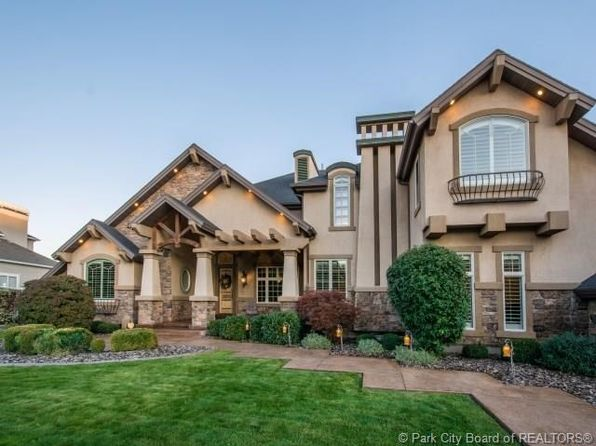 7 bed 5 bath Single Family at 11233 S Aubrey Mdw Salt Lake City, UT, 84095 is for sale at 1.20m - 1 of 50