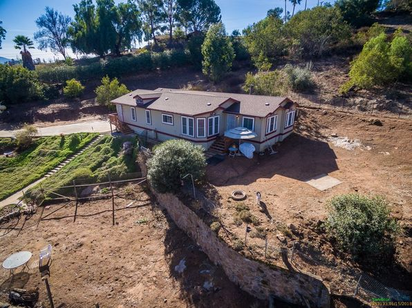 3 bed 2 bath Mobile / Manufactured at 11946 Highway 67 Lakeside, CA, 92040 is for sale at 525k - 1 of 24