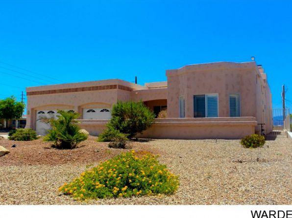 3 bed 3 bath Single Family at 1696 Kiowa Ave Lake Havasu City, AZ, 86403 is for sale at 509k - 1 of 25