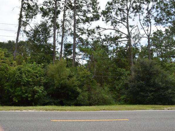 null bed null bath Vacant Land at 2559 Chaffee Rd S Jacksonville, FL, 32221 is for sale at 100k - 1 of 2