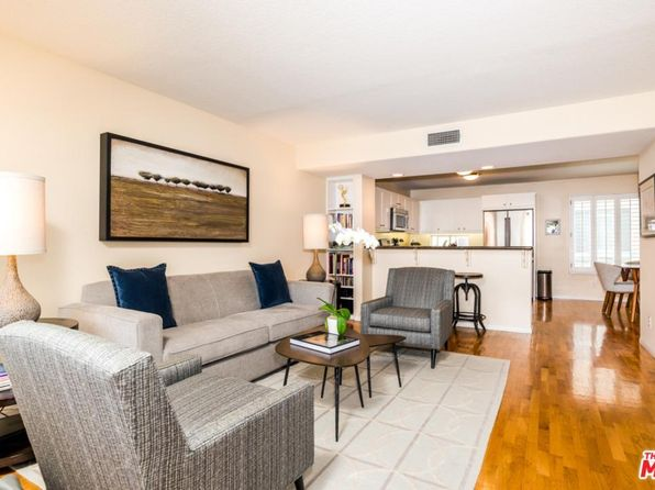 2 bed 3 bath Condo at 1154 N Sycamore Ave Los Angeles, CA, 90038 is for sale at 699k - 1 of 19