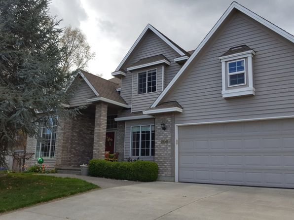 5 bed 3 bath Single Family at 206 Sitka Ct Richland, WA, 99352 is for sale at 430k - 1 of 31