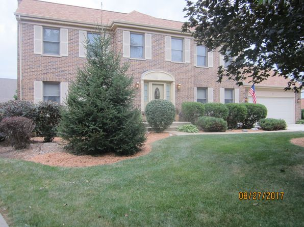 5 bed 4 bath Single Family at 7 Plumrose Ln Schaumburg, IL, 60194 is for sale at 485k - 1 of 38