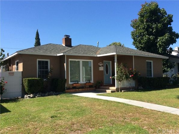 3 bed 2 bath Single Family at 9847 Mills Ave Whittier, CA, 90604 is for sale at 495k - 1 of 23