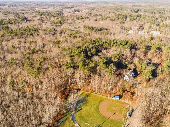 null bed null bath Vacant Land at 210 Ridge Rd York, ME, 03909 is for sale at 299k - 1 of 5
