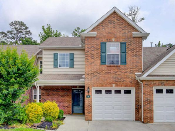 3 bed 3 bath Condo at 7054 La Christa Way Knoxville, TN, 37921 is for sale at 158k - 1 of 20
