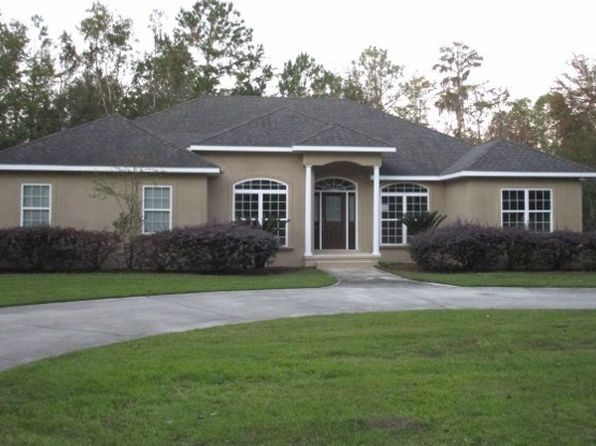4 bed 3 bath Single Family at 90 Hillery Lake Dr Brunswick, GA, 31523 is for sale at 205k - 1 of 16