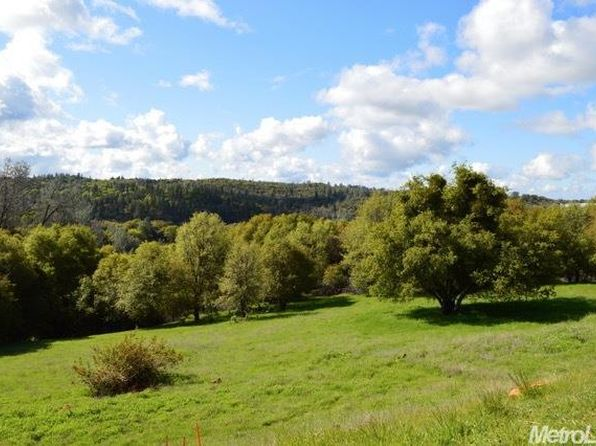 null bed null bath Vacant Land at Undisclosed Address Auburn, CA, 95602 is for sale at 995k - 1 of 5