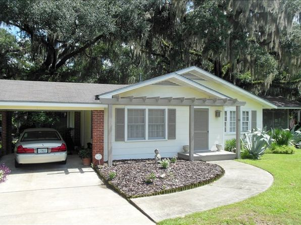 2 bed 2 bath Single Family at 511 10th St SW Jasper, FL, 32052 is for sale at 80k - 1 of 17