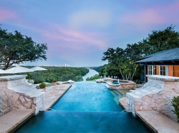6 bed 9 bath Single Family at 3148 ABOVE STRATFORD PL AUSTIN, TX, 78746 is for sale at 11.50m - 1 of 32