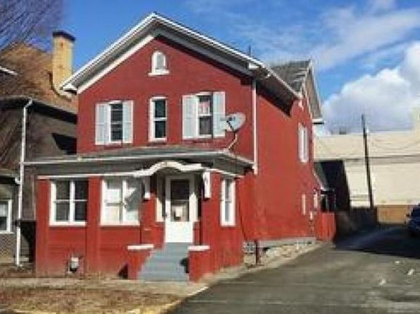 3 bed 1 bath Single Family at 227 Main St Leechburg, PA, 15656 is for sale at 45k - 1 of 2
