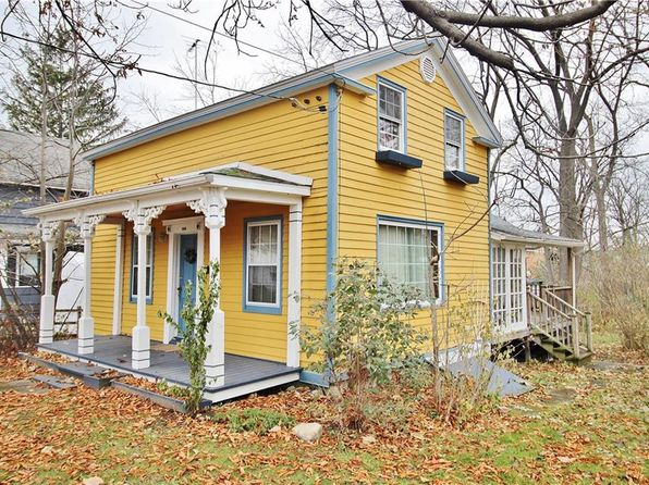 2 bed 2 bath Single Family at 123 Perrine St Auburn, NY, 13021 is for sale at 74k - 1 of 18
