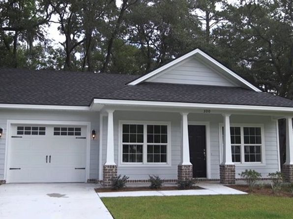 3 bed 2 bath Single Family at 1021 Merchant Ln SE Townsend, GA, 31331 is for sale at 130k - 1 of 9