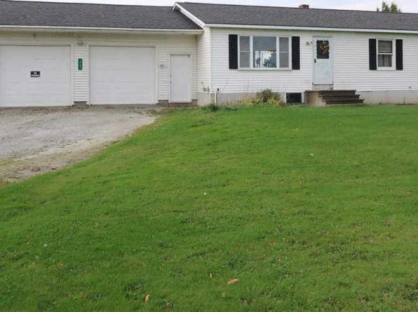 3 bed 1.5 bath Single Family at 2147 Sheldon Rd Swanton, VT, 05488 is for sale at 200k - 1 of 19
