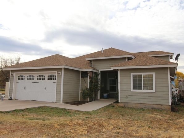 4 bed 4 bath Single Family at 118 N Taylor, AZ, 85939 is for sale at 295k - 1 of 20