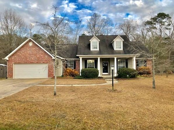 4 bed 2 bath Single Family at 301 Missionary Ct Madisonville, LA, 70447 is for sale at 245k - 1 of 20