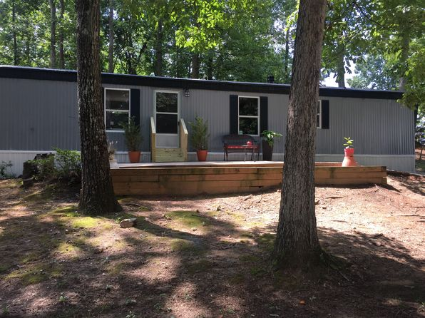 2 bed 2 bath Mobile / Manufactured at 2390 Fairburn Rd Douglasville, GA, 30135 is for sale at 26k - 1 of 17