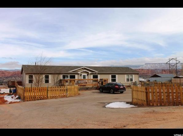 5 bed 4 bath Single Family at 2969 Roberts Dr Moab, UT, 84532 is for sale at 410k - 1 of 23