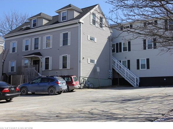 1 bed 1 bath Condo at 58 Portland St Portland, ME, 04101 is for sale at 139k - 1 of 9