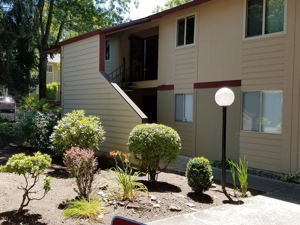 2 bed 1 bath Condo at 12602 NW Barnes Rd Portland, OR, 97229 is for sale at 165k - 1 of 23