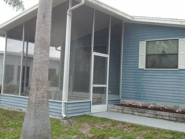 2 bed 2 bath Mobile / Manufactured at 792 Imperial Dr North Port, FL, 34287 is for sale at 98k - 1 of 9