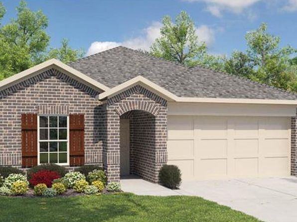 3 bed 2 bath Single Family at 9901 Baden Ln Austin, TX, 78754 is for sale at 252k - 1 of 2