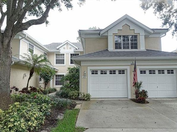 2 bed 2 bath Condo at 2860 Aintree Ln Naples, FL, 34112 is for sale at 259k - 1 of 21