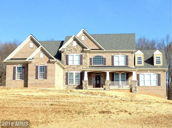 6 bed 6 bath Single Family at 10R Farm Meadow Ct Freeland, MD, 21053 is for sale at 960k - 1 of 26