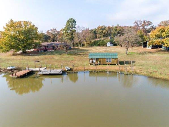 3 bed 3 bath Single Family at 4501 Radio Tower Rd Van Buren, AR, 72956 is for sale at 350k - 1 of 15