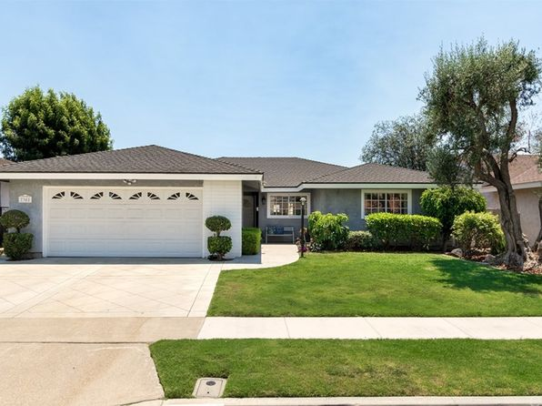 4 bed 2 bath Single Family at 7302 Siena Ave Westminster, CA, 92683 is for sale at 779k - 1 of 22