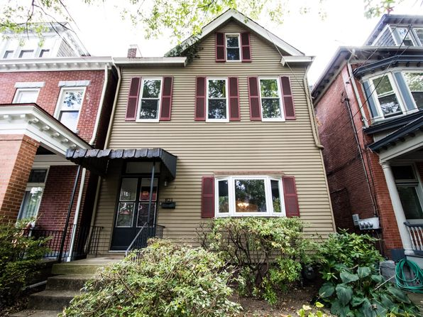 3 bed 2 bath Single Family at 821 Mifflin Ave Pittsburgh, PA, 15221 is for sale at 240k - 1 of 35