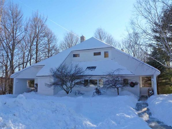 2 bed 2 bath Townhouse at 7 Southface Warren, VT, 05674 is for sale at 289k - 1 of 18