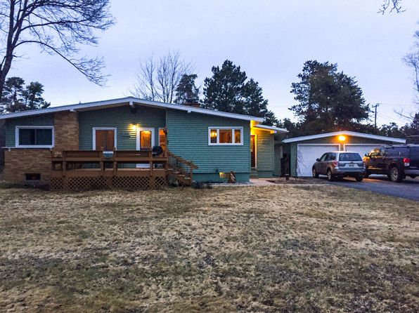 3 bed 2 bath Single Family at 1355 State Highway M28 E Marquette, MI, 49855 is for sale at 175k - 1 of 23