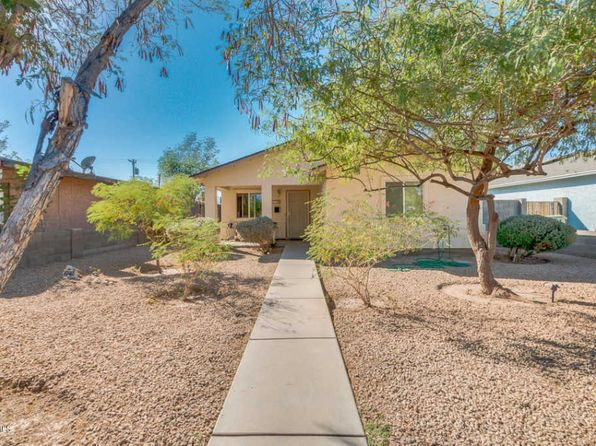 3 bed 2 bath Single Family at 6742 N 54th Dr Glendale, AZ, 85301 is for sale at 155k - 1 of 36
