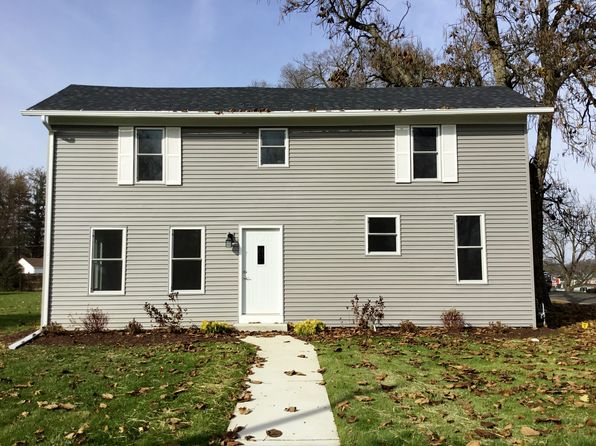 3 bed 2 bath Single Family at 5604 S BEND DR FORT WAYNE, IN, 46804 is for sale at 115k - 1 of 14