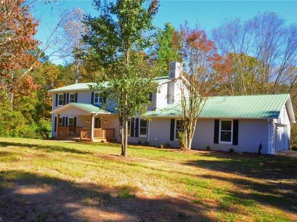 4 bed 3 bath Single Family at 153 Butner Rd Pinnacle, NC, 27043 is for sale at 240k - 1 of 26