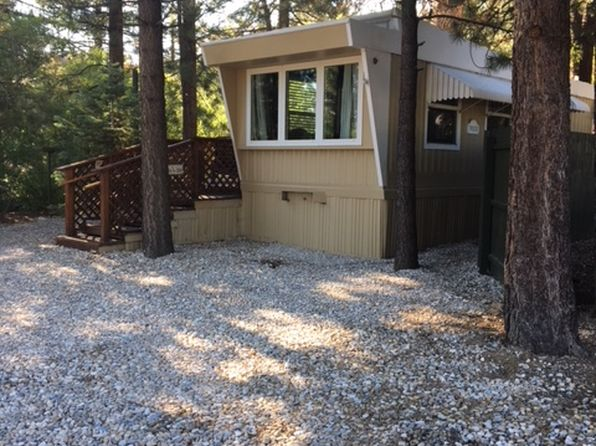 2 bed 1 bath Mobile / Manufactured at 39609 Big Bear Blvd Big Bear Lake, CA, 92315 is for sale at 57k - 1 of 21