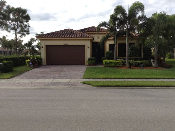 3 bed 2 bath Single Family at 5025 56th Pl Vero Beach, FL, 32967 is for sale at 349k - 1 of 50