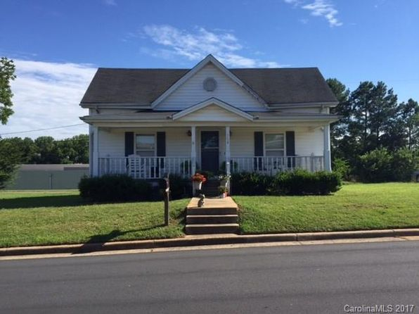 2 bed 1 bath Single Family at 714 Brook St Belmont, NC, 28012 is for sale at 135k - 1 of 13