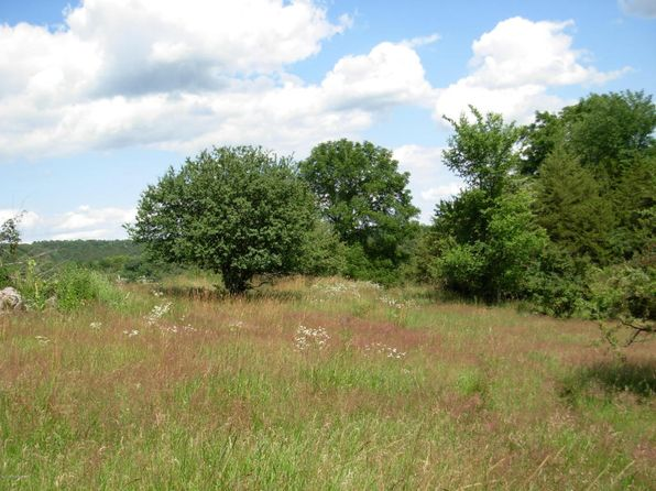 null bed null bath Vacant Land at  Tbd Ibex Rd Fountain, MN, 55935 is for sale at 121k - 1 of 11