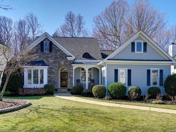4 bed 3 bath Single Family at 19028 SOUTHPORT DR CORNELIUS, NC, 28031 is for sale at 420k - 1 of 35