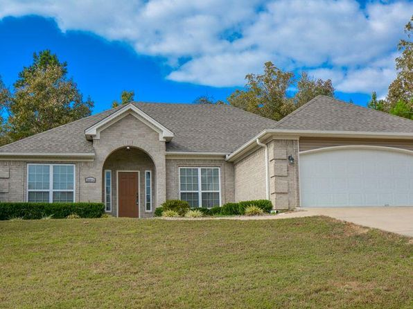 3 bed 2 bath Single Family at 20014 Undersprings Dr Alexander, AR, 72002 is for sale at 190k - 1 of 37