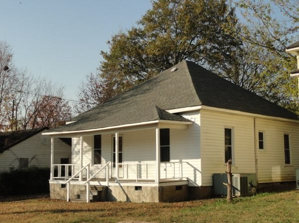 2 bed 1 bath Single Family at 35 Sunset Ave Englewood, TN, 37329 is for sale at 50k - 1 of 15